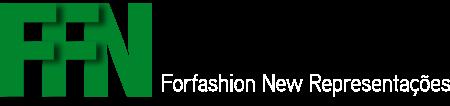 Forfashion Representações